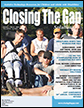 Cover April May 2011