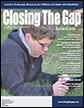Cover August September 2011