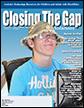 Cover August September 2012