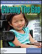 Cover October November 2012