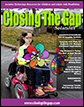 Cover October November 2013