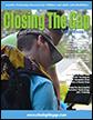 Cover December 2013 January 2014