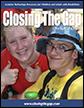 Cover April May 2104