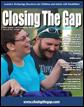 Cover October November 2014