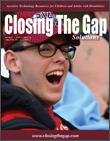 Cover April May 2016
