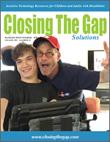 Cover August September 2016