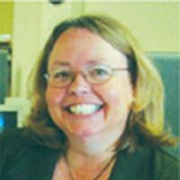 Janet Estervig