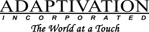 Adaptivation Logo