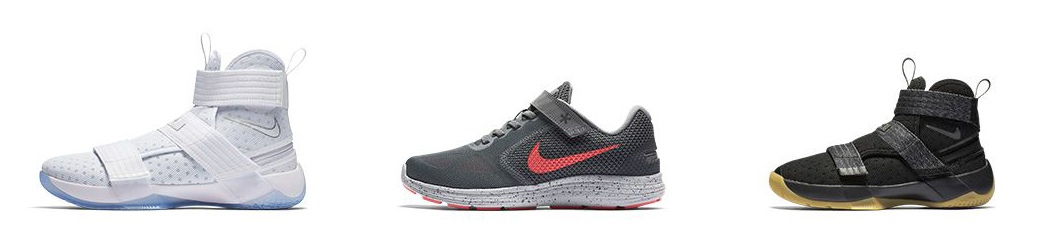 0ca31cf4c100 Nike s Revolutionary FlyEase Designed for Athletes of All Abilities ...