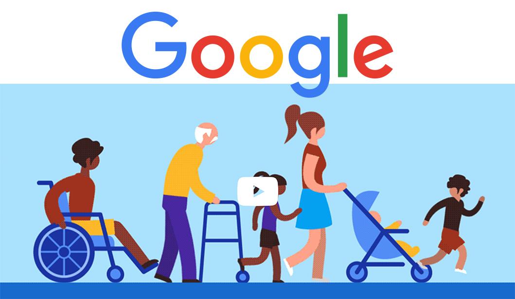 google street view shots, web shots, instagram shots, google satellite shots, on kid gets shot in google maps