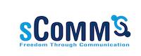 Control Bionics Logo