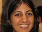 Malavika Rewari