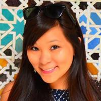 Stephanie Hui