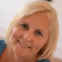 Beth Waite-Lafever