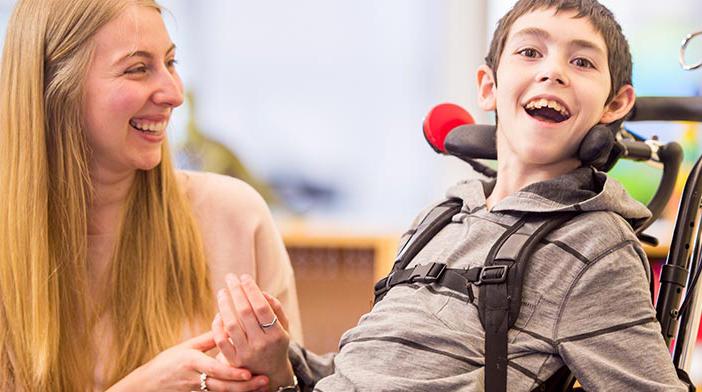 Acapela Inclusive - A Voice for Everyone |Closing The Gap