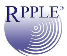 picture of RPPLE logo