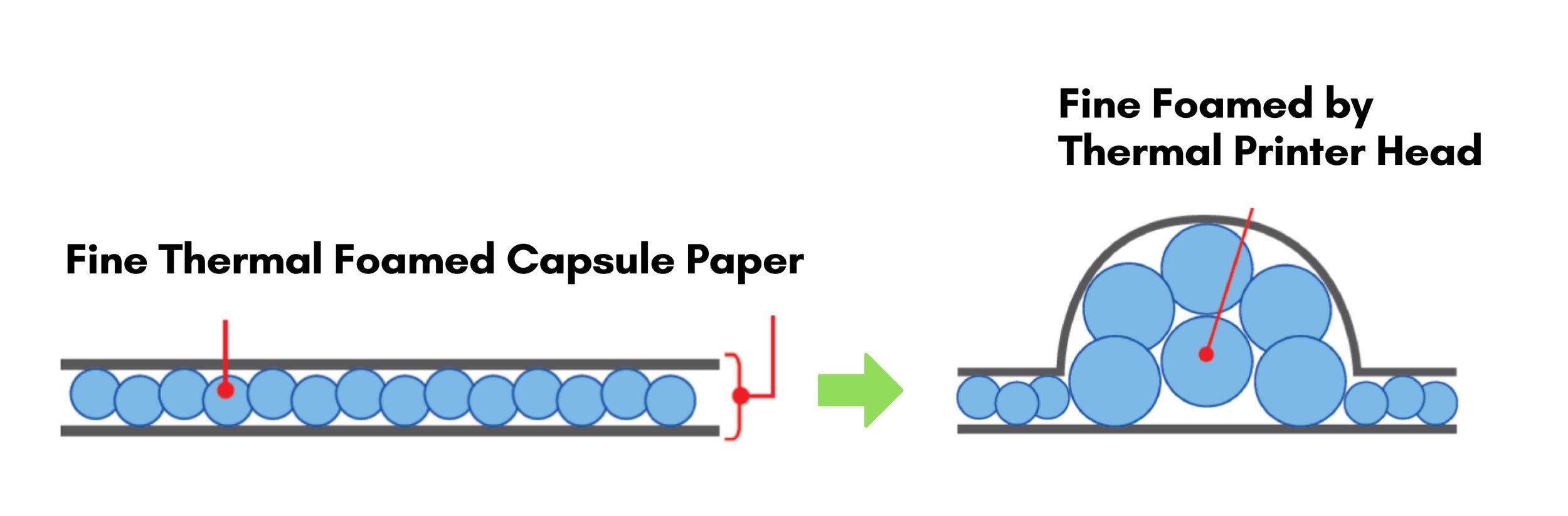 braille graph paper - Ataum berglauf-verband com