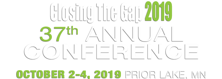 CTG Conference 2019