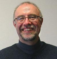 Picture of Ben Weisner