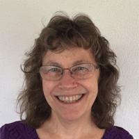 Linda Burkhart