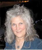 Jane Korsten