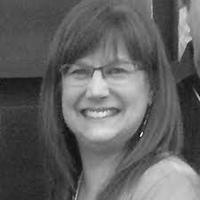 Karen Congram