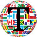 Picture of Translation logo