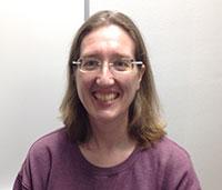 Picture of Jennifer Schroeder
