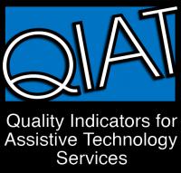 QIAT Logo