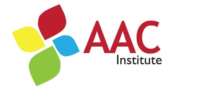AAC Institute Logo