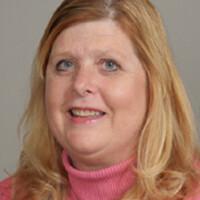 Susan Zapf