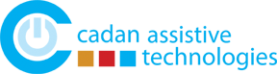 Cadan Assistive Technology