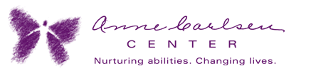 Anne Carlsen Logo