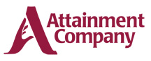 Preconference Workshop Sponsor Attainment Company